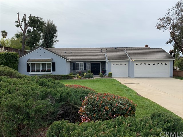24771 Early Morn Lane, Moreno Valley, CA 92557