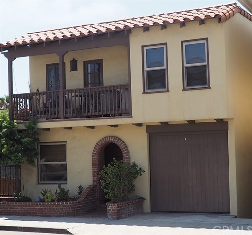 2615 Manhattan Avenue, Hermosa Beach, CA 90254
