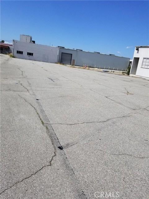 9860 Gidley Street, El Monte, CA 91731