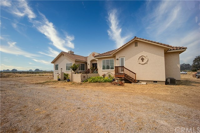Photo of 20653 S State Highway 29, Middletown, CA 95461