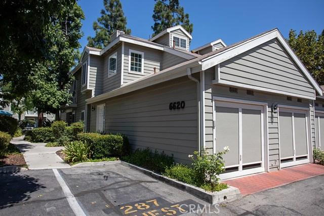 6620 Clybourn Avenue 114, North Hollywood, CA 91606