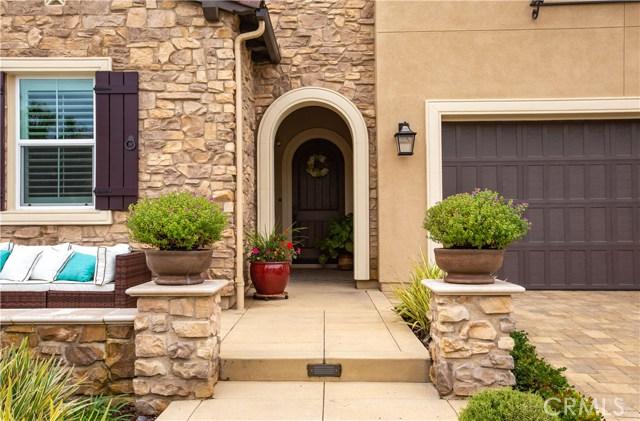 3449 Trailblazer Wy, Carlsbad, CA 92010 Photo 3