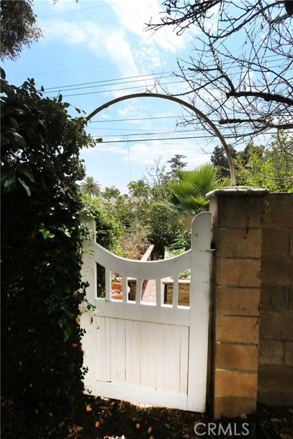 1540 Loma Vista St, Pasadena, CA 91104 Photo 37
