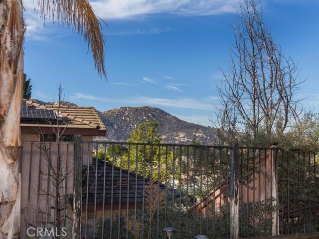 31635 Via Saltio, Temecula, CA 92592 Photo 30