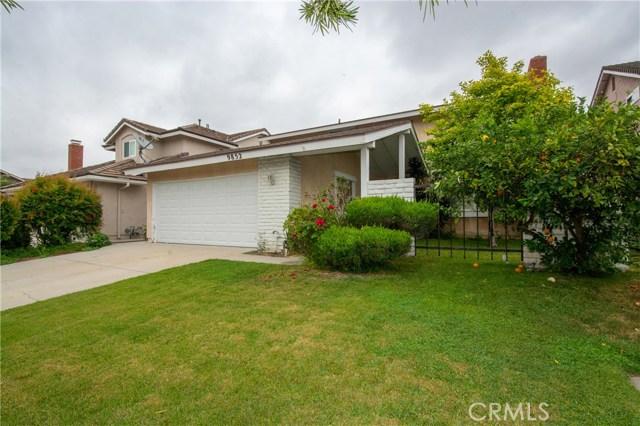 9852 Sunny Circle, Cypress, CA 90630
