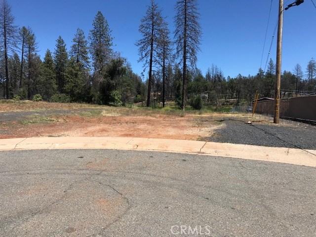 1041 Green Tree Court, Paradise, CA 95969