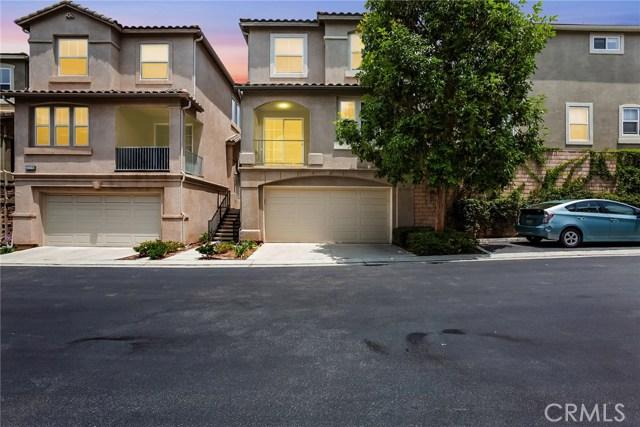 20518 Earl Street, Torrance, CA 90503
