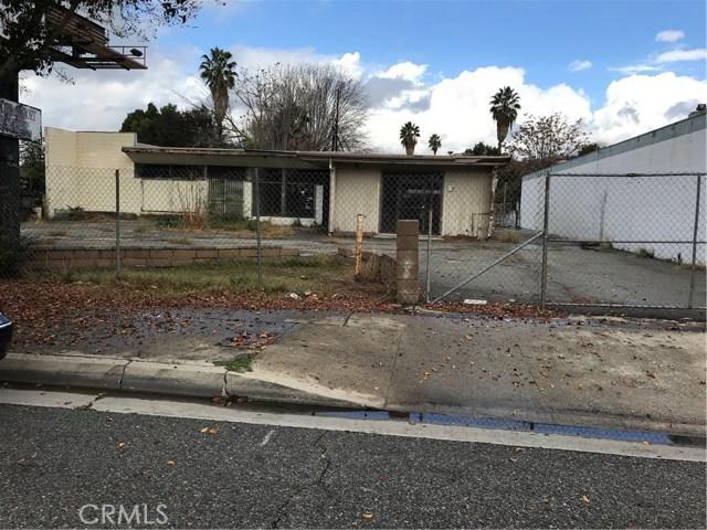 4251 E Live Oak Avenue, Arcadia, CA 91006