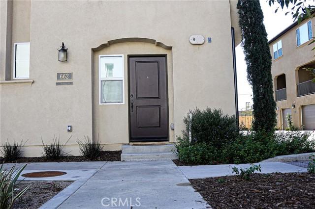 Photo of 662 S District Way, Anaheim, CA 92805
