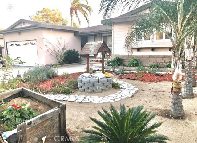 Photo of 215 E Merrill Avenue, Rialto, CA 92376