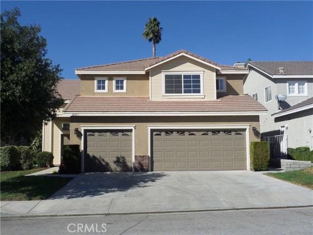 26053 Salinger Lane, Stevenson Ranch, CA 91381