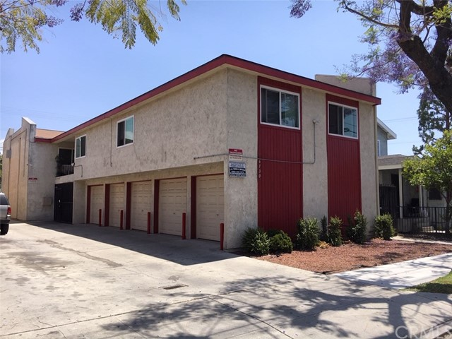 6130 Orange Avenue, Long Beach, CA 90805