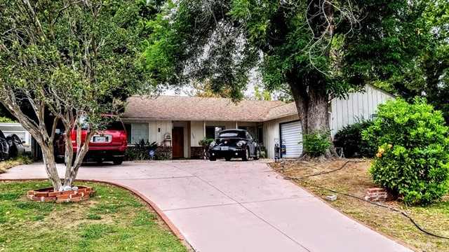 3585 Shadow Grove Rd, Pasadena, CA 91107 Photo 0