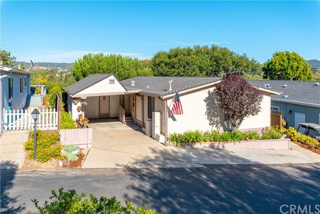 Property for sale at 113 Sunrise, Avila Beach,  California 93424