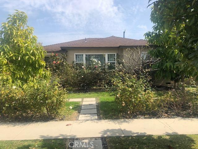 15532 Fairford Avenue, Norwalk, CA 90650