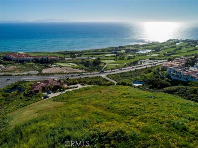 3239 Palos Verdes Dr. South, Rancho Palos Verdes, California 90275, ,Land,For Sale,Palos Verdes Dr. South,SB17048330