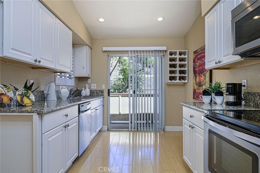 5005 TWILIGHT CANYON Road F, Yorba Linda, CA 92887