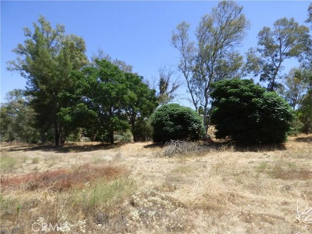 71 Hawkins Court, Juniper Flats, CA 92567 Photo 24
