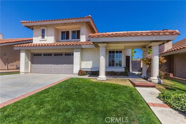 10 Via Magnolia, Rancho Santa Margarita, CA 92688