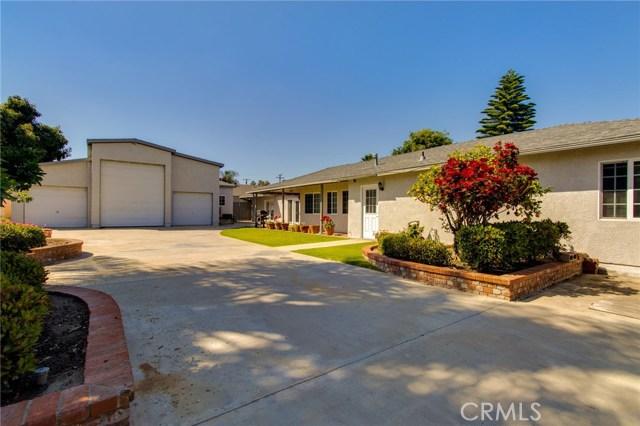 13691 Green Valley Drive, Tustin, CA 92780