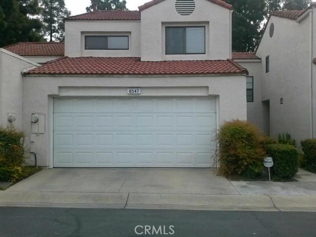 8547 Sandstone Pl, Rancho Cucamonga, CA 91730