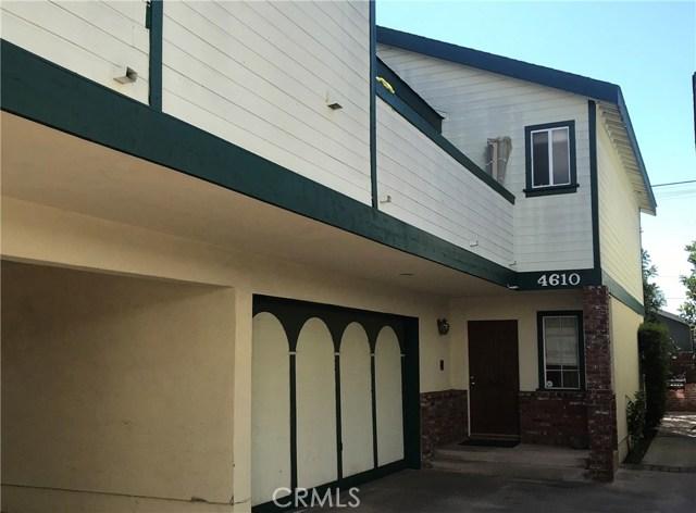 4610 W 167th Street, Lawndale, CA 90260