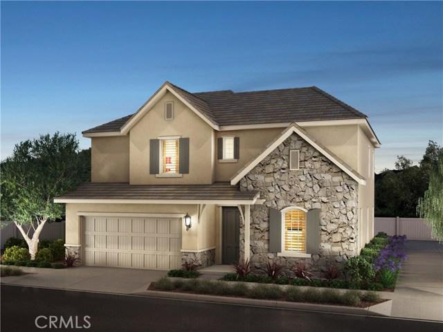 1147 Viejo Hills Drive, Lake Forest, CA 92610