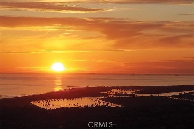 Photo of 9 Oceancrest, Newport Coast, CA 92657