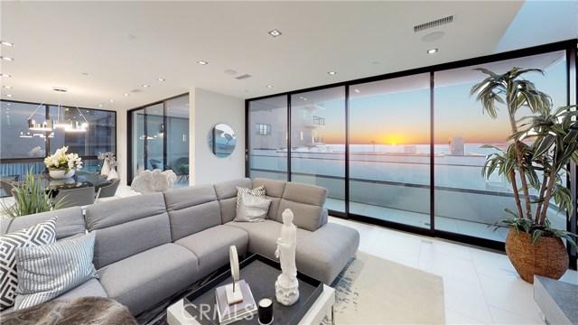 904 Esplanade B, Redondo Beach, CA 90277