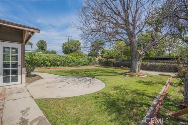 10275 Santa Anita Av, Montclair, CA 91763 Photo 27