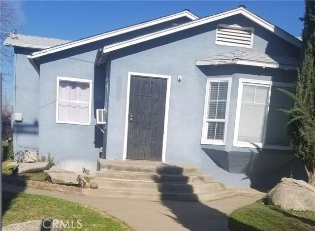 9786 Haskell Street, Planada, CA 95365