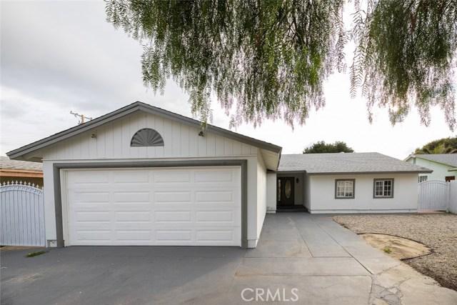 13914 Nolandale Street, La Puente, CA 91746