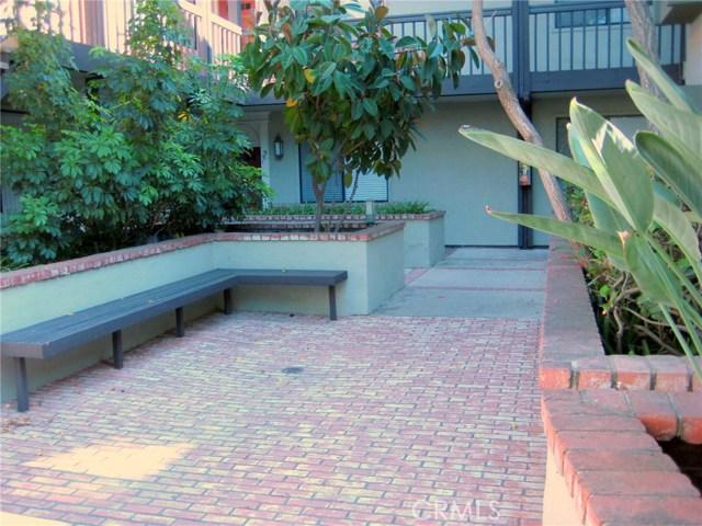 330 Cordova St, Pasadena, CA 91101 Photo 32