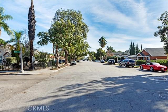 2247 White St, Pasadena, CA 91107 Photo 37
