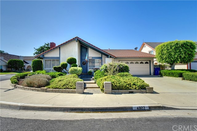 4322 Via Norte, Cypress, CA 90630