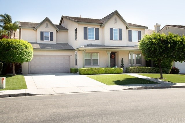 17167 First Light Lane, Riverside, CA 92503