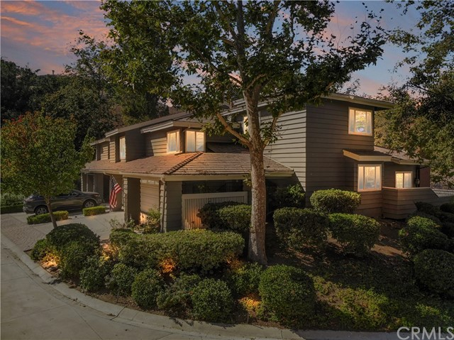 1479 N View Dr, Westlake Village, CA 91362 Photo
