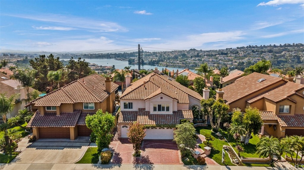 Photo of 22401 Bayberry, Mission Viejo, CA 92692