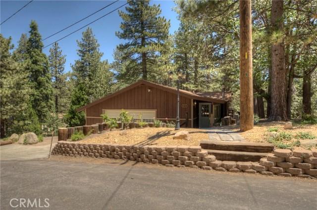 615 Ash Dr, Green Valley Lake, CA 92341 Photo 40