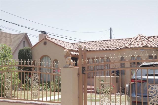 11744 Hamlin Street, North Hollywood, CA 91606