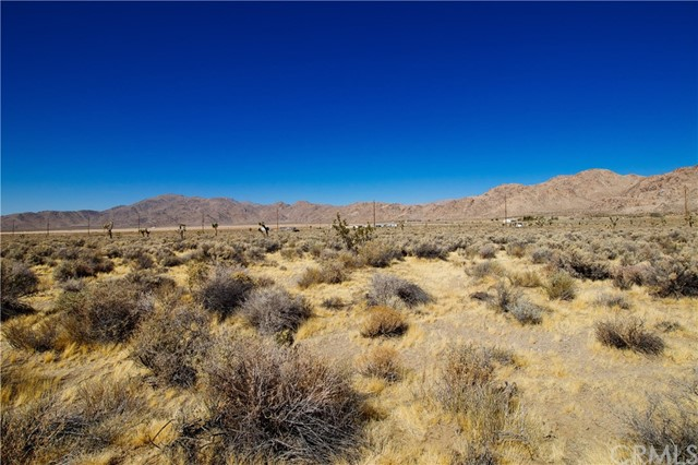 0 Akron, Lucerne Valley, CA  Photo 3