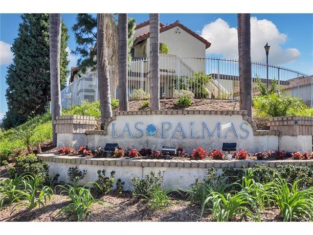 23385 La Crescenta C277, Mission Viejo, CA 92691