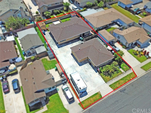 7672 14th Street, Westminster, CA 92683