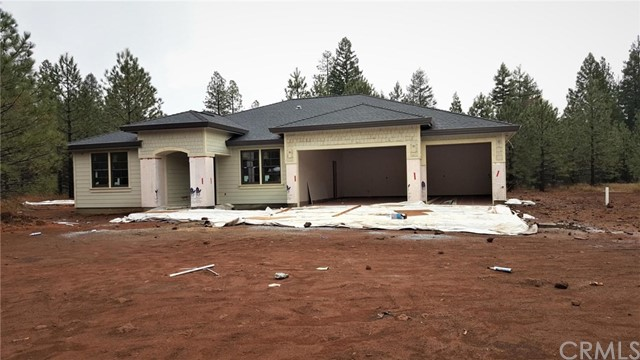 7737 Princess Pine Place, Shingletown, CA 96088