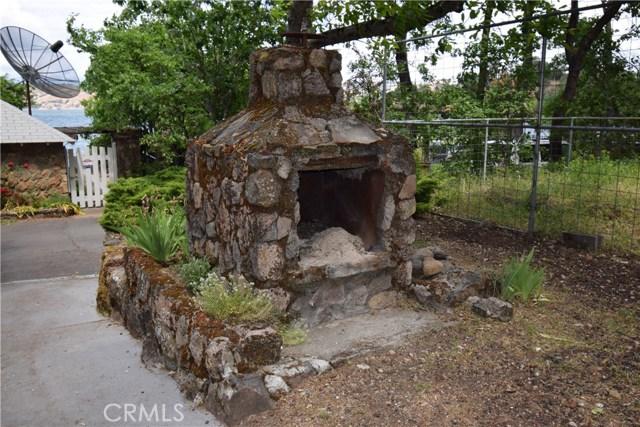11663 Konocti Vista Dr, Lower Lake, CA 95457 Photo 12
