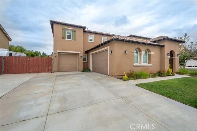 36472 Flower Basket Road, Winchester, CA 92596