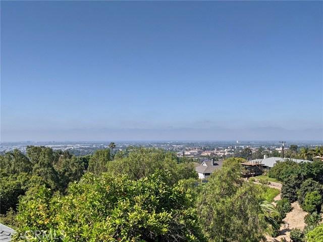 1101 Kenwood Place, Fullerton, CA 92831