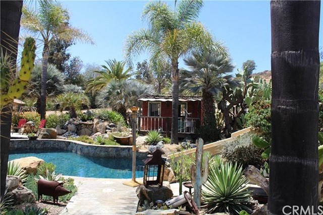 4937 Sweetgrass Lane, Bonsall, CA 92003