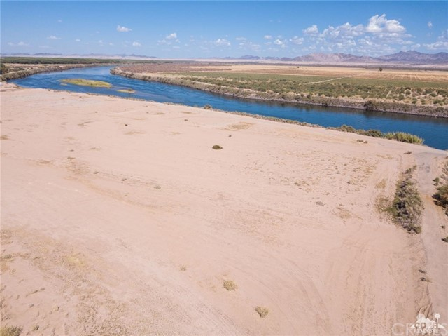 2.51 Acres near 4th Avenue, Blythe, CA 92225