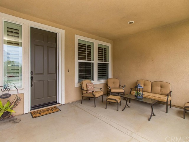 45174 Riverstone Ct, Temecula, CA 92592 Photo 4